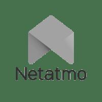hobeen_netatmo